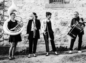 rioloco-Wonder-Brass-Band